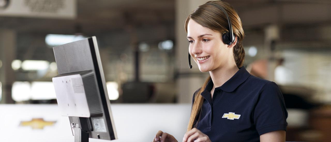 Tel fono atenci n al cliente 24 horas llame al - Telefono atencion al cliente airbnb ...